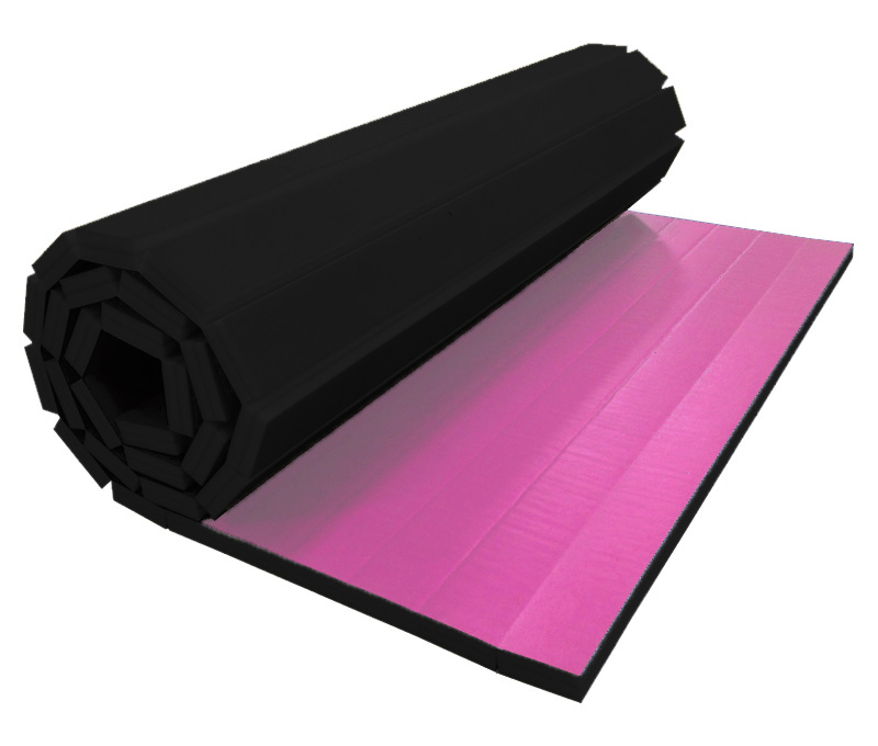 in ez detail home carpet mats for sport mat practice gymnastic flex